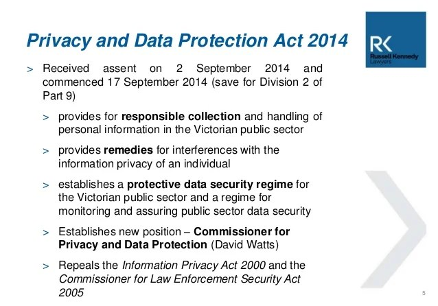 Personal Property Security Act 1999