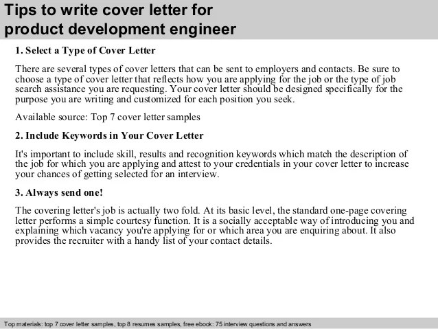 Aaa Resume Writing Service. food safety officer cover letter ...