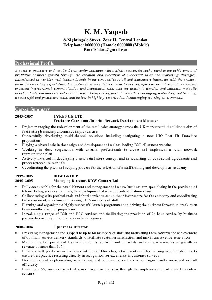 professional cv cv resume psd template cover letter professional