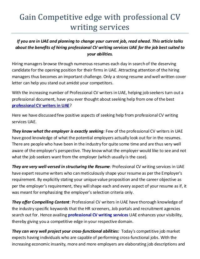 Popular Personal Statement Writer For Hire Online