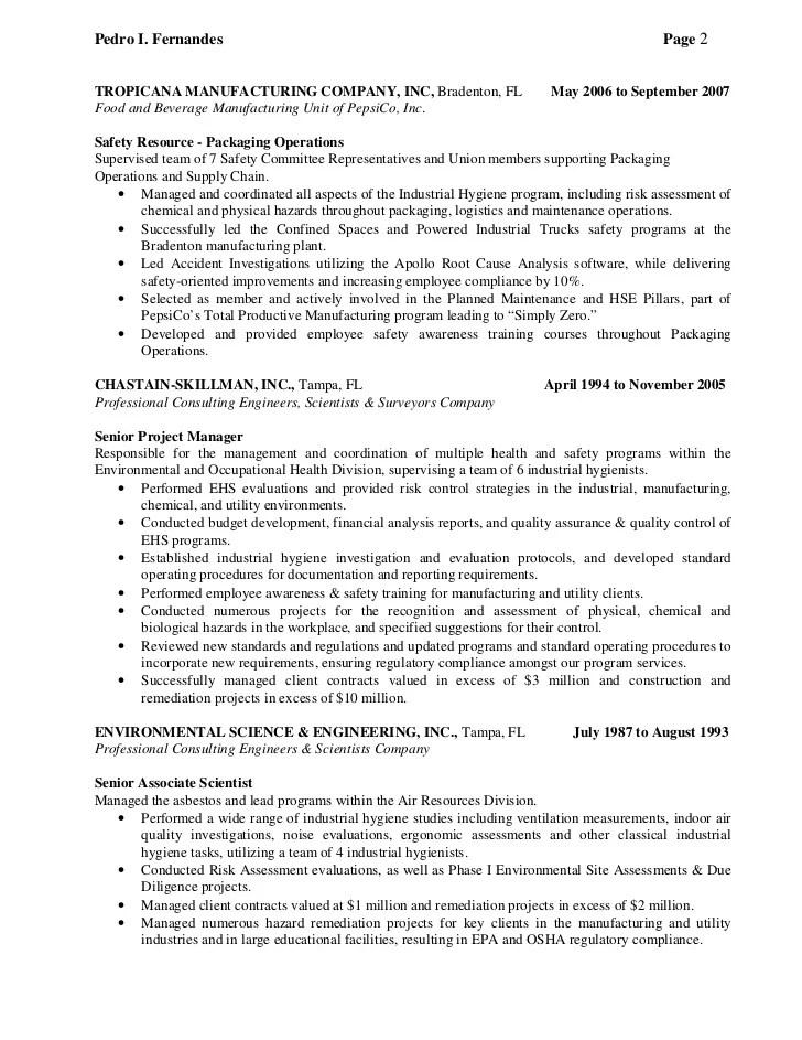 master thesis seitenrand