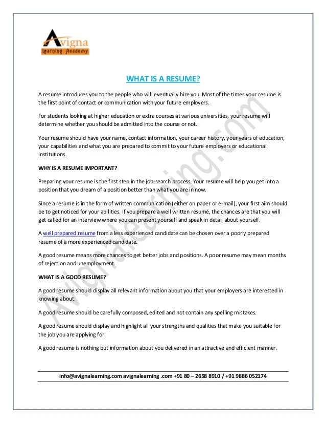 A Better Resume Writing Service Reviews. resume writing ...