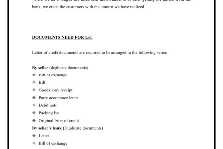 Format of request letter to bank for gr waiver archives new gr letter format request images letter format formal example request letter format bank cheque book refrence letter format request letter format sample images altavistaventures Images