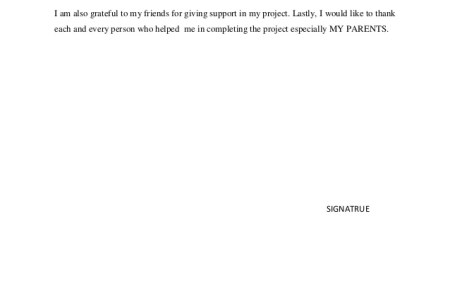 Memo for increase salarysalary increase letter sample pdf increment business letter format salary increment letter format doc fresh bank ireland salary certificate form pdf letter altavistaventures Image collections