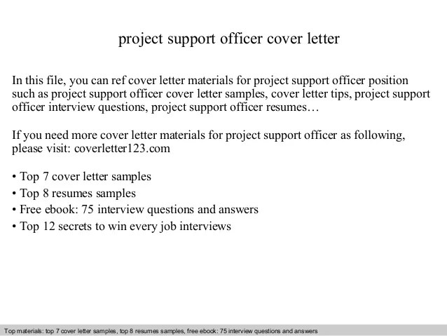 Family Advocate Resume Sample. letter for job sample cover letter ...