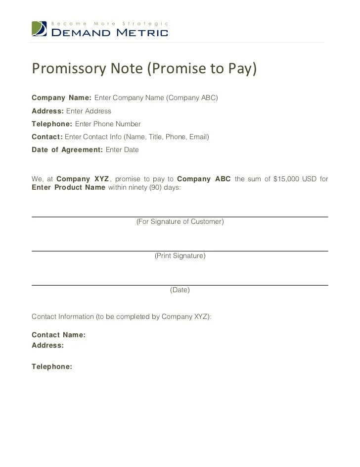 Invoice Template. Appointment Letters Just Invoice Templates. Invoice ...