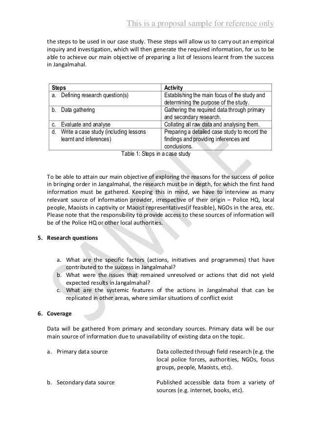 esl definition essay ghostwriters sites essay on haunted mansion how to write the perfect physician assistant school application
