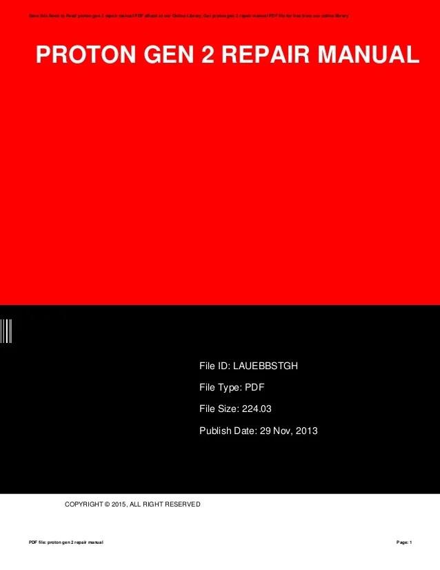 toyota celica liftback 2000st service manual ebook
