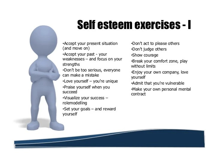self esteem worksheets for – jqam info as well  furthermore Improving Self Esteem Worksheets Worksheets for all   Download and further  in addition  as well Self Esteem Lesson Plans Inspirational Printable Worksheets For Free furthermore Self Esteem Worksheets For Kids Best Activities Building Confidence furthermore Best 25  Self esteem ideas   Low self esteem  Building self esteem in addition Self Esteem Survey by Tutsy Asmus   Teachers Pay Teachers together with Print Self Esteem Worksheet also Pictures Self Esteem Exercises For Adults    Daily Quotes About likewise Self Esteem Worksheet Child   Free Printables Worksheet besides Tips for low self esteem  how do i raise my self esteem and besides Self Esteem Worksheets   Winonarasheed as well  also Self Esteem Crafts For Preers   Vinegret  8b1dbc40e2d8. on confidence and self esteem worksheets