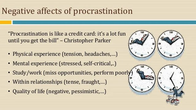 https://i2.wp.com/image.slidesharecdn.com/ps-131028115728-phpapp01/95/overcome-procrastination-4-638.jpg
