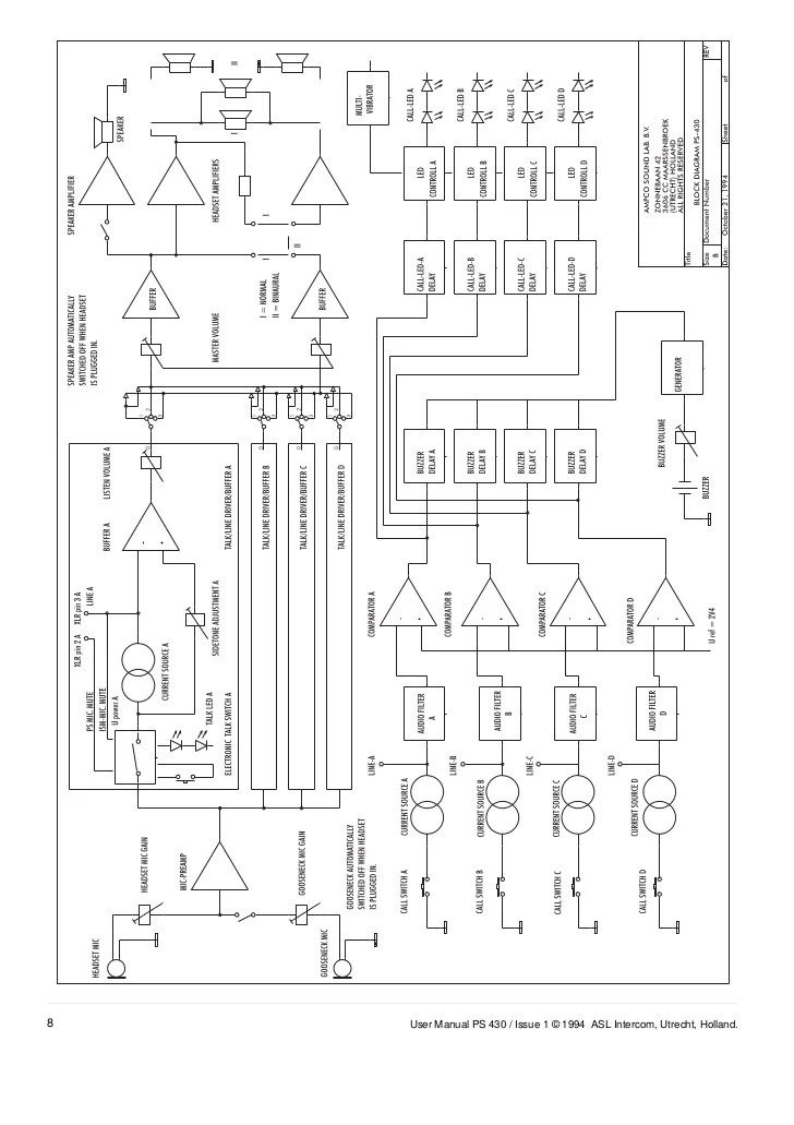 CD 30 MANUAL  Auto Electrical Wiring Diagram