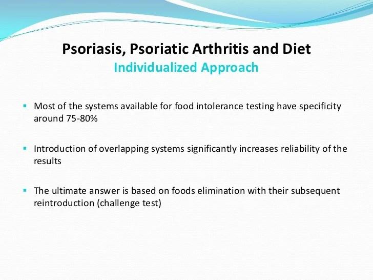Psoriatic Arthritis Diet – hd-m.com