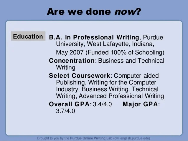 """expository essay owl purdue Writing an informational, or expository, essay according to owl purdue: """"the expository essay is a genre students are required to write expository essays."""