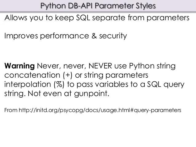 Python String Template  hallo ich habe google iron das ist