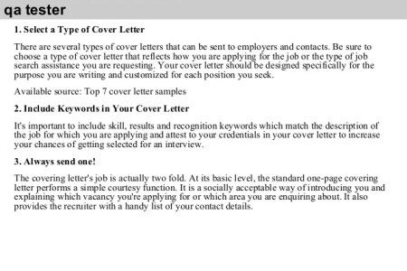 Best Cover Letter Templates » professional email samples fresh ...