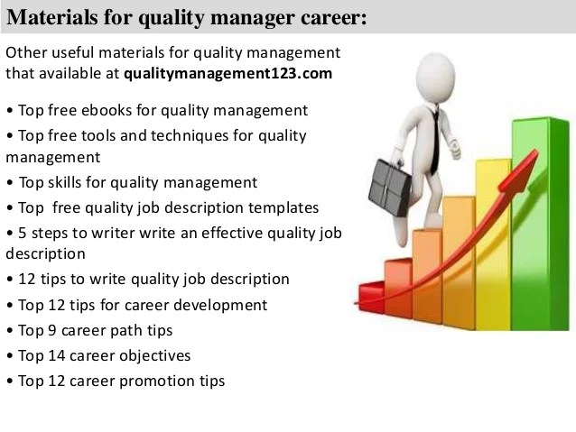 manager tools resume project interview questions kit template