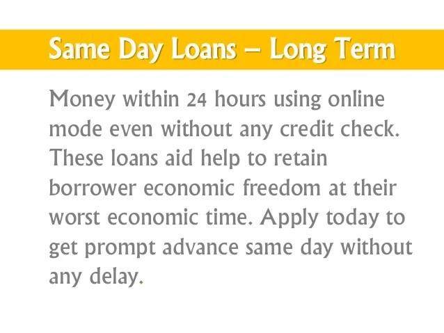 Image Result For Hour Online Loans No Credit Check
