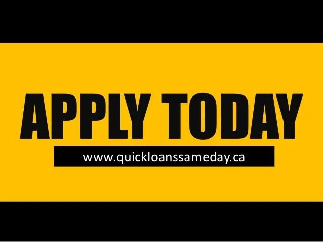 Payday loan 365 photo 2