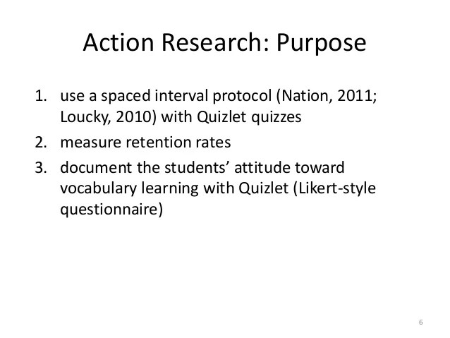 the purpose of a resume is to quizlet resume