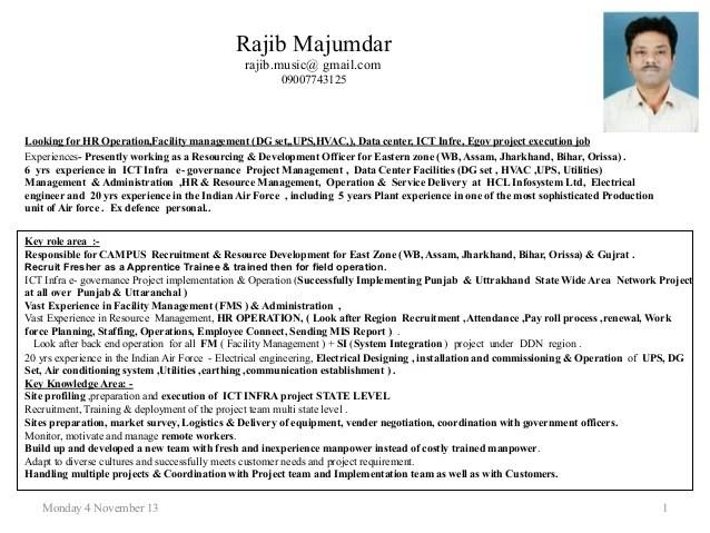 resume of an electrical engineer electrical engineer resume sample