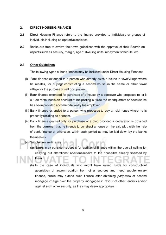 Doc768994 Noc Sample Sample No Objection Letter Certificate – Format of Noc Letter