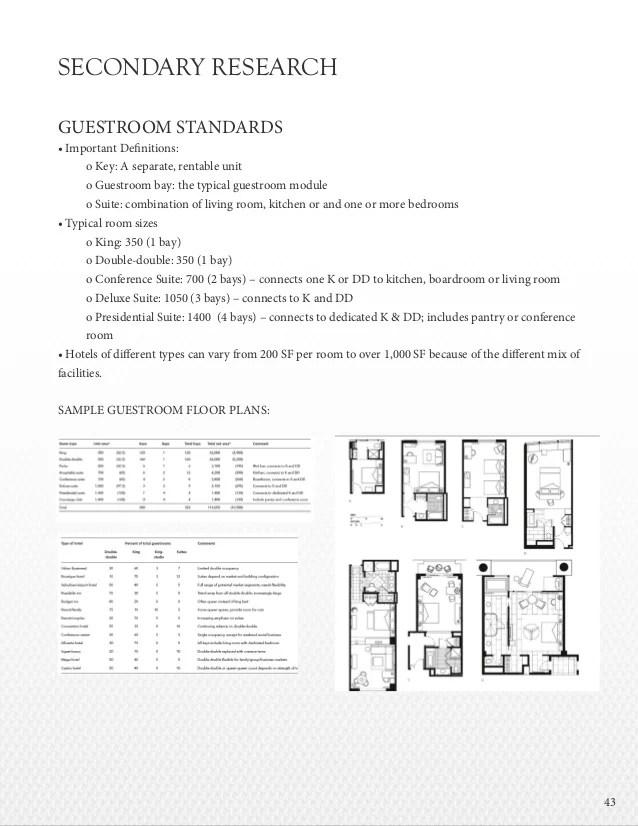 Guest Room Mattress Hastings 3ft Single Divan Guest Bed