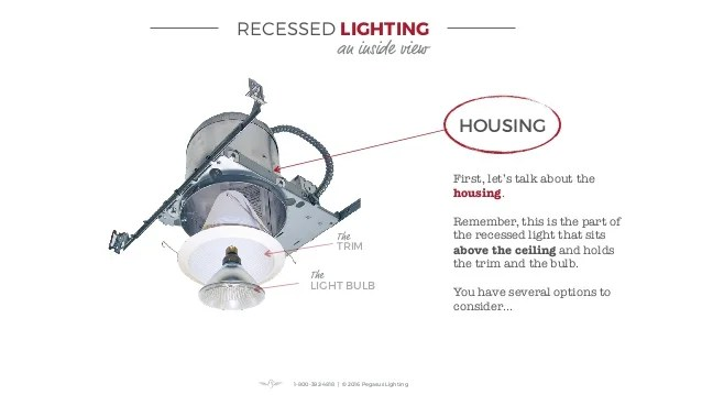 the beginner s guide to recessed lighting