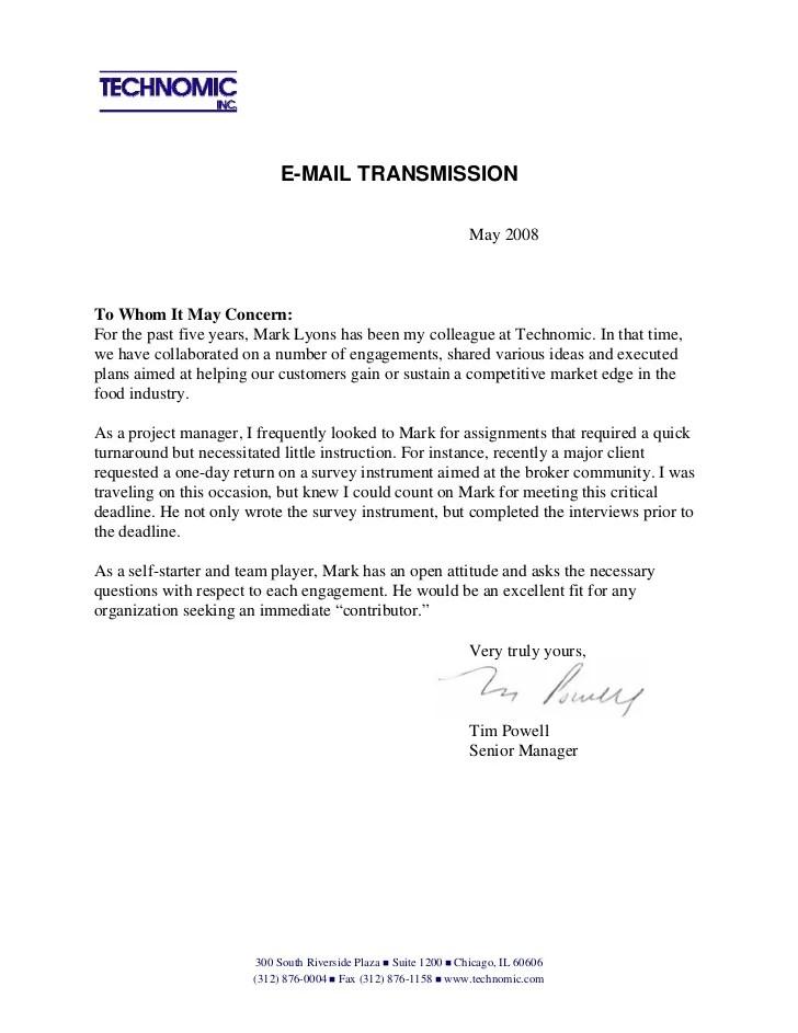 Reference Letter Resume Sample basic college recommendation – Basic Reference Letter