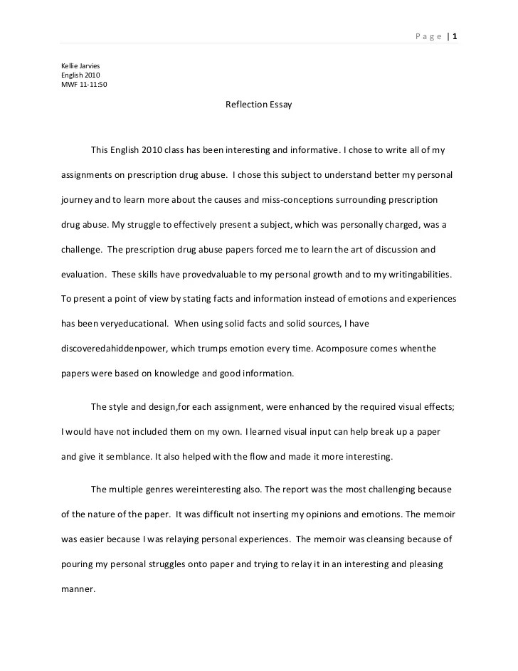 Search Essays In English Esl Personal Essay Editing Website For Phd Esl Energiespeicherl Sungen Science Technology Essay also How To Write A Good Essay For High School Write A Short Essay On Quaideazam In English Ecs Wisc Cover Letter  English Essay Writer