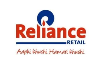 Image result for reliance retail