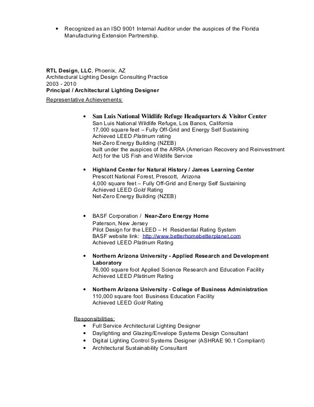 1000 ideas about professional resume writing service on pinterest ...