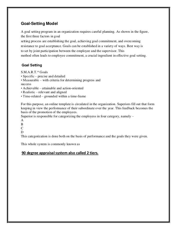 nomination essay service academy
