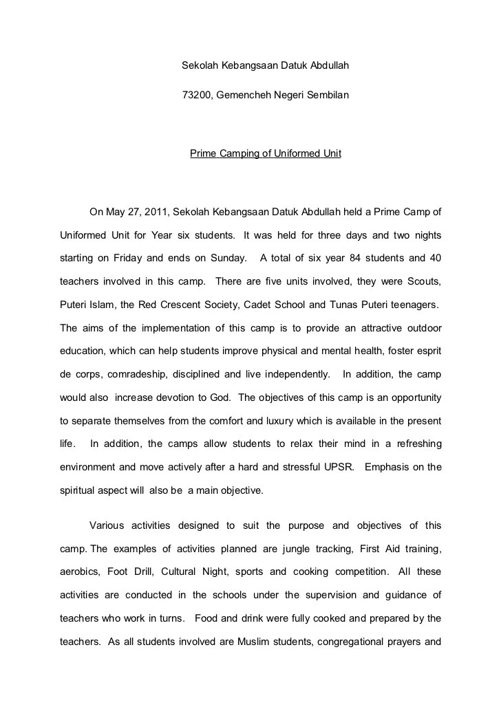 Sample High School Essay English Spm Essay Good Spm English Model Essays Free Essay Samples For O  Level E Learning Sample Business Essay also How To Write An Essay With A Thesis Stoned Essay Jennifer Dailey Ocains Dissertation How To Write  What Is The Thesis Of An Essay