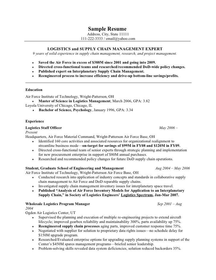 veterans 39 preference resume example