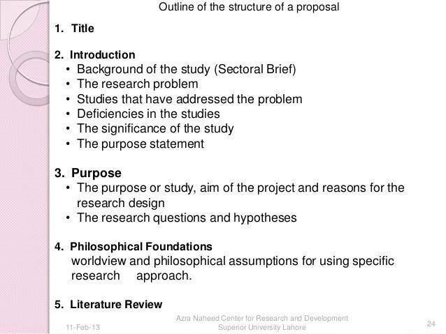 essay proposal format narrative essay outline template pdf  research essay proposal structure image 10 essay proposal format