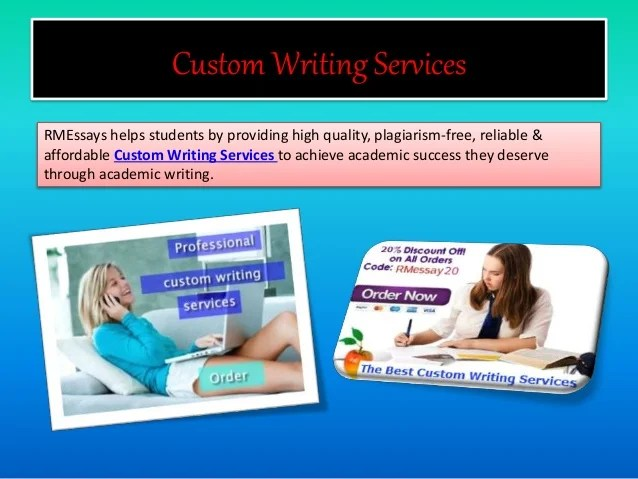 Best Rated Resume Writing Services Best Federal Resume Writing Accounting Resume  Writing Services Accounting Professional Resume