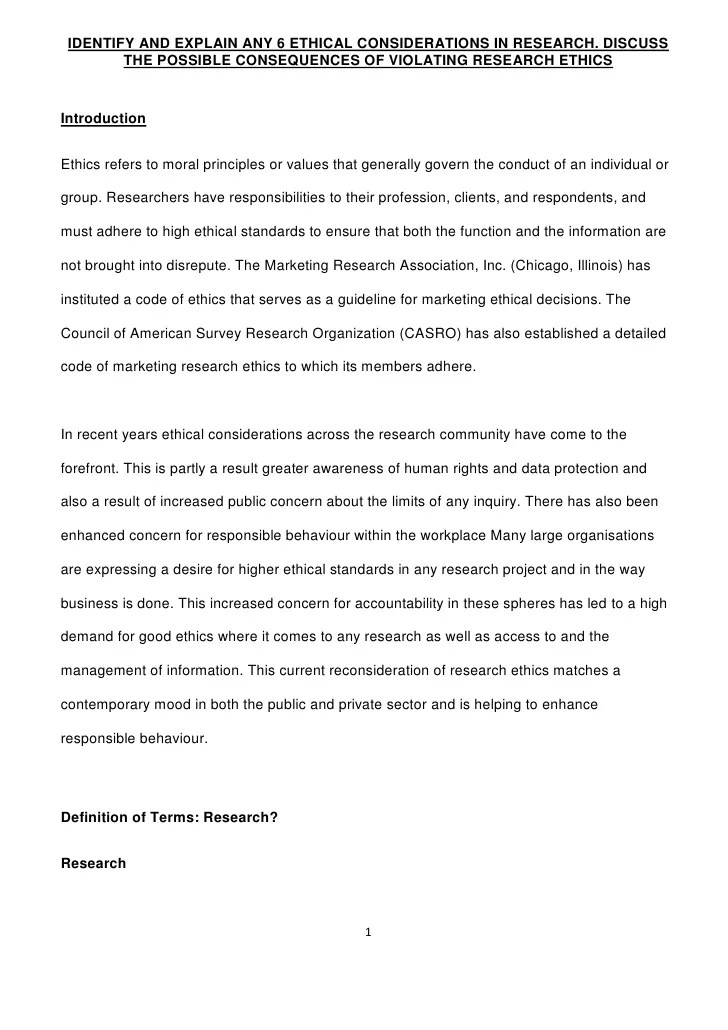 gamsat sample essay answers baroque art essay summary of the poem operationalization the national academies press of define doctoral dissertation editors sample paper nmctoastmasters of define