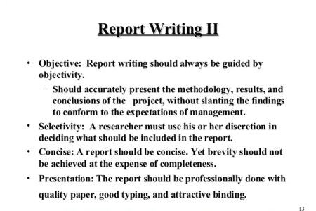 What Is Research Report Writing Ppt Apd Experts Manpower Service Novel Essay Example Abstract Essay Abstract Essay Gxart G Abstract Report  Essay Topics Report Essay Topics