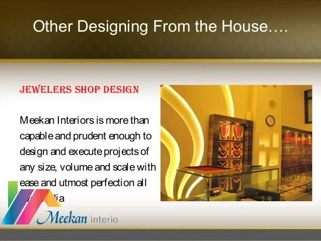 Modular Kitchen Interior Designer Jobs Pune