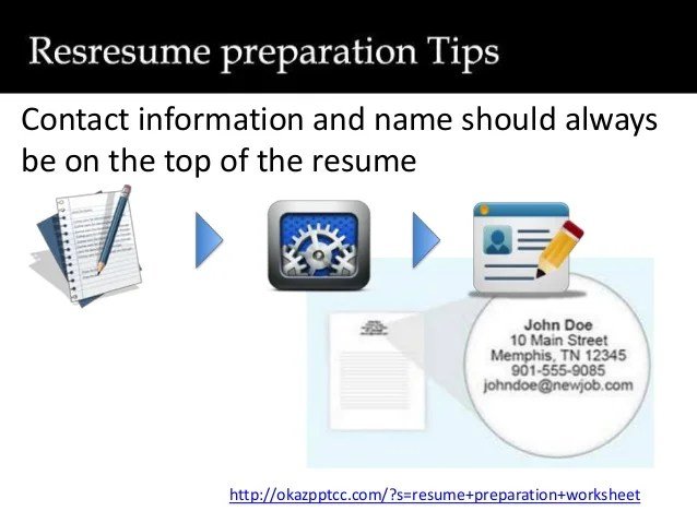 infographic resume accenture infographic resume builder best