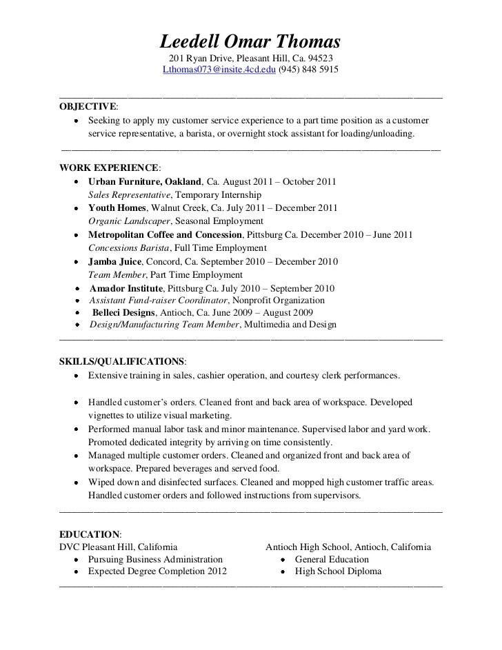 controller resume sample biotech resume samples auditor resume