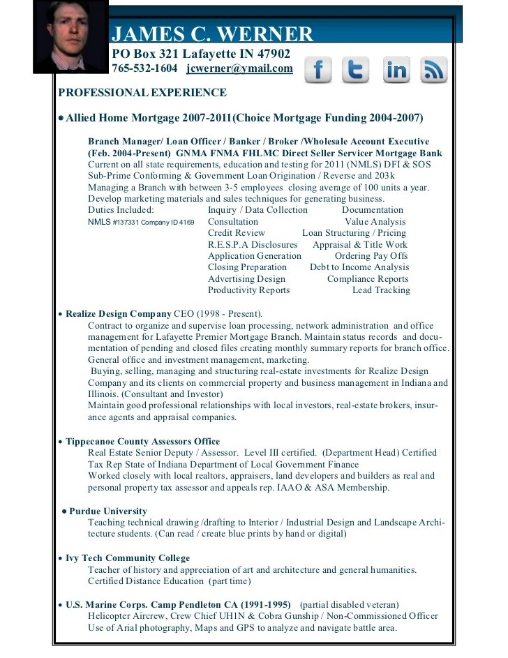job resume format resume example investment banking banking resume resume examples for banking jobs