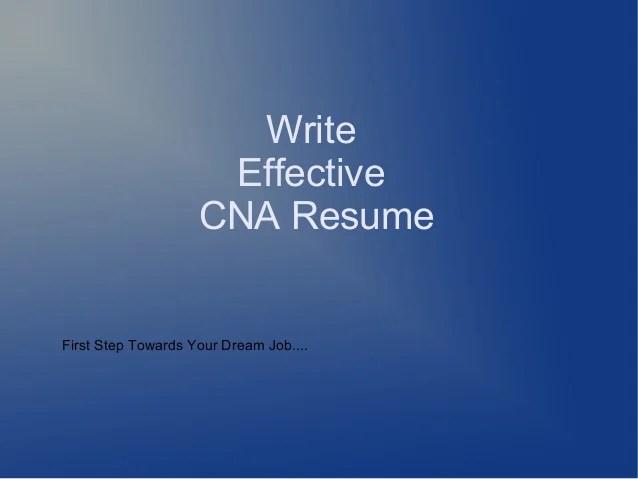 New Graduate LPN Resume Sample - Entry Level