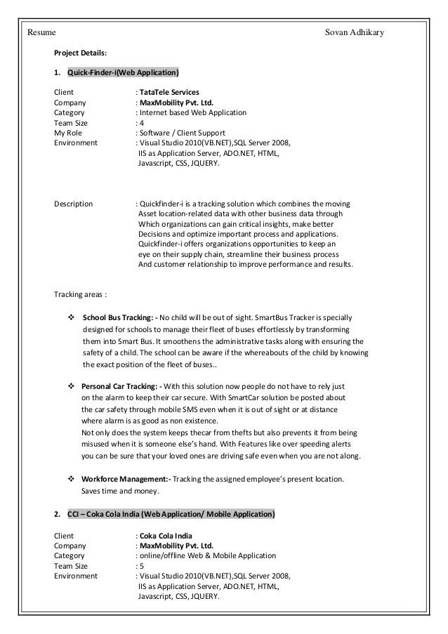 12 More Free Resume Templates Job Resumefree Indeed
