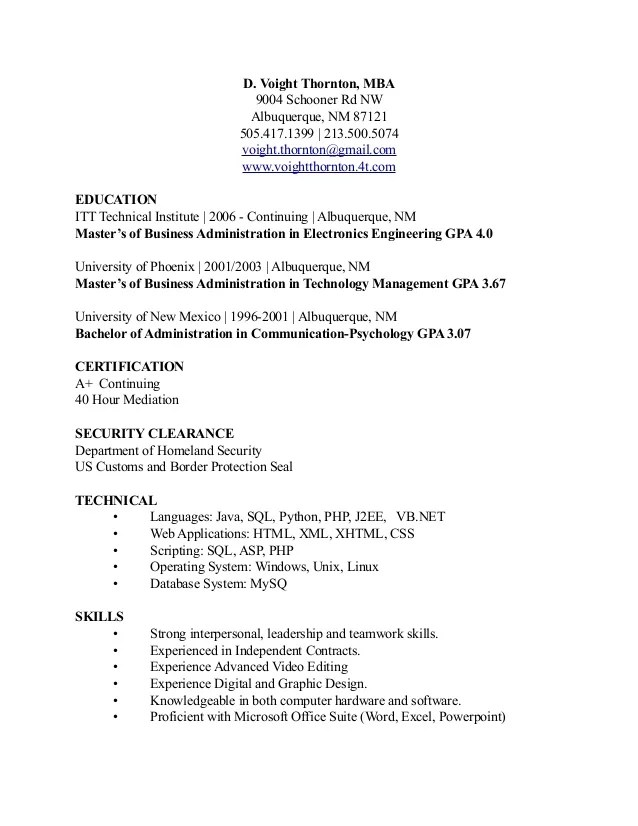 How to write a great college application essay at the patch upload cv ciopthehumanempowermanpowerconsultancy area sales manager cover letter yelopaper Gallery