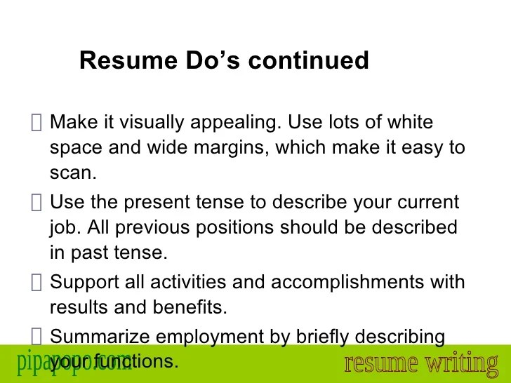 Breakupus Winsome Job Application Resume Template Sample Of Resume     Design Resumes     Wwwisabellelancrayus Licious Format Of Writing Resume With Delightful Sample Resume References Besides Resume Present Or Past Wwwisabellelancrayus