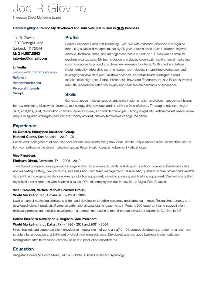 Professional resume writing services houston texas usa time