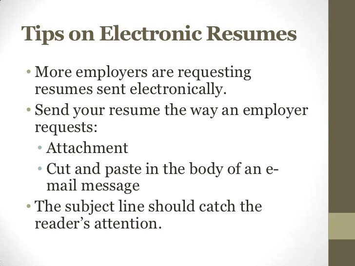 100 pay to write resume cause and effect essay