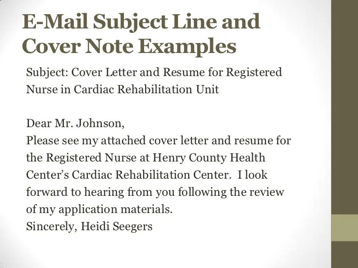 best email subject when sending resume pictures simple resume