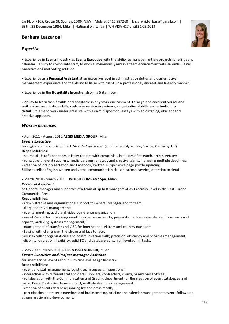 Resume Key Words Skills. key words skills resume words smlf how ...